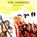 'A New Geography of Delight': Communist Poetics and Politics in Sean Bonney's The Commons
